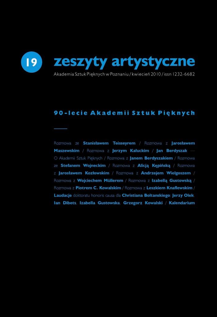 ZA_19_Face
