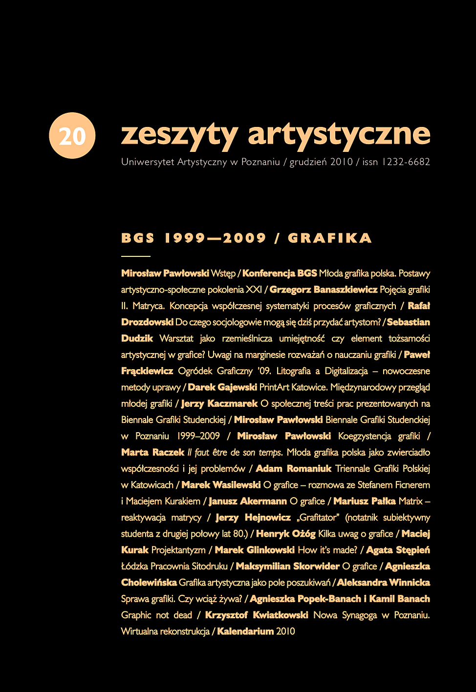 ZA_20_Face