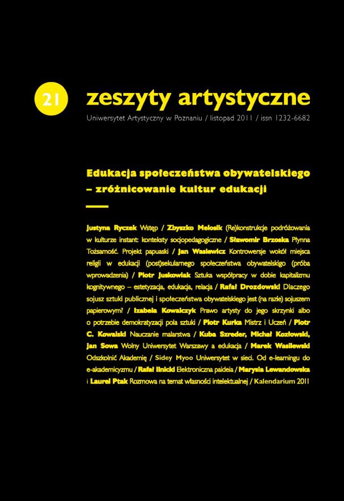 ZA_21_Face