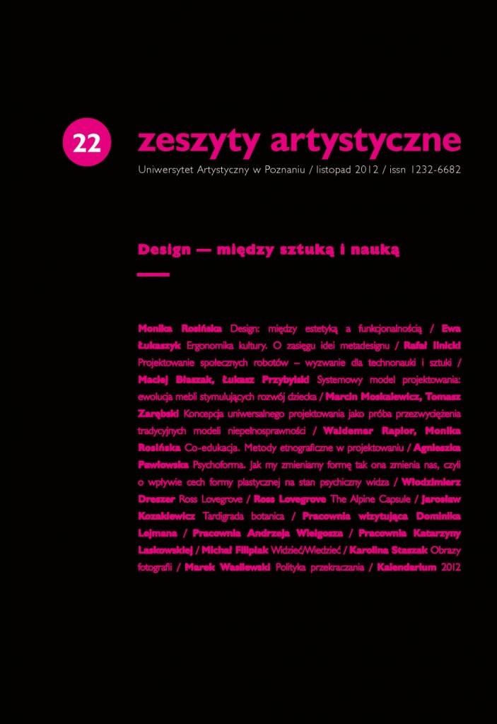 ZA_22_Face