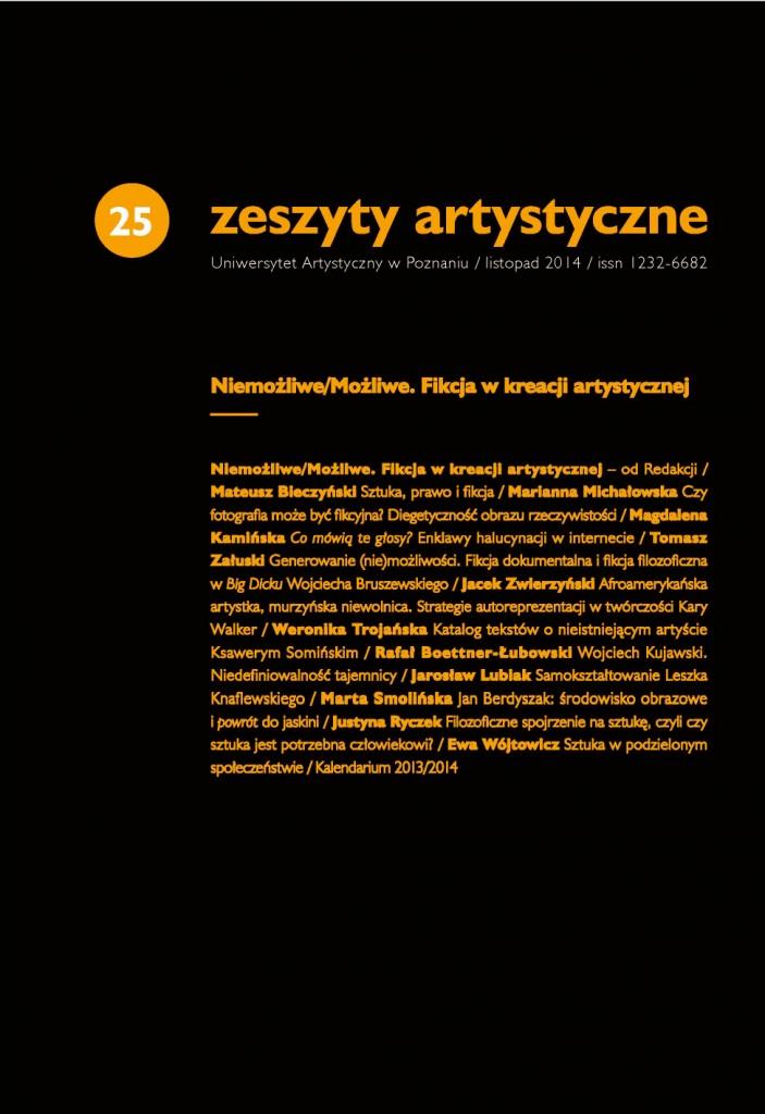 ZA_25_Face